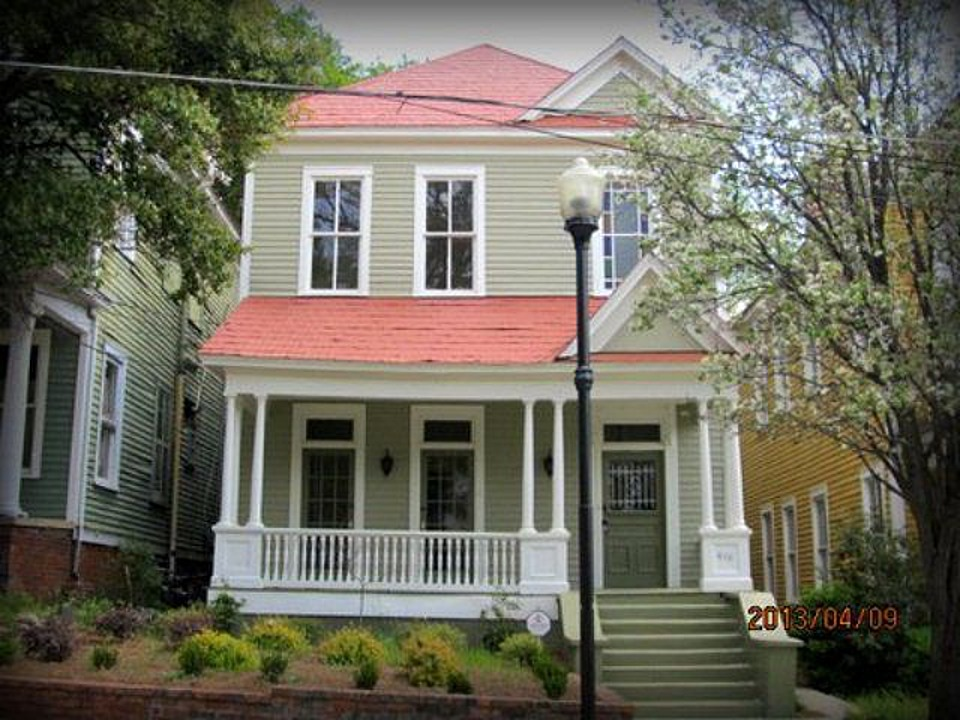 416-Orange-St-Macon-GA-31201