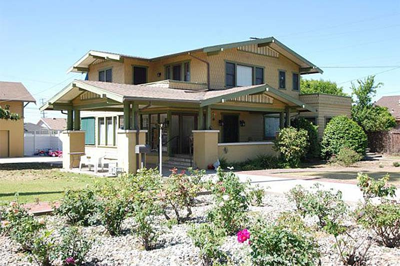 Houses for sale in west covina 28 images craftsman for Craftsman homes for sale in california