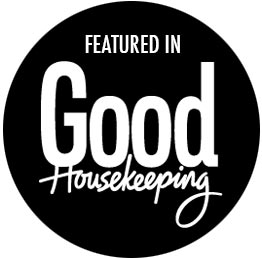 good-housekeeping-circle-FEATURED