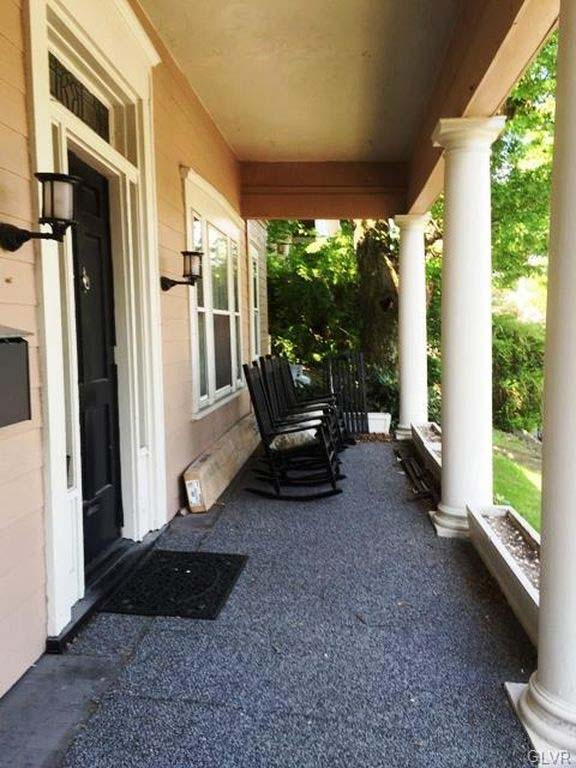 224-w-cottage-ave-tamaqua-pa-18252-4