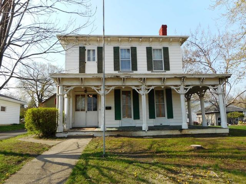 Third street italianate circa old houses old houses for Italianate homes for sale