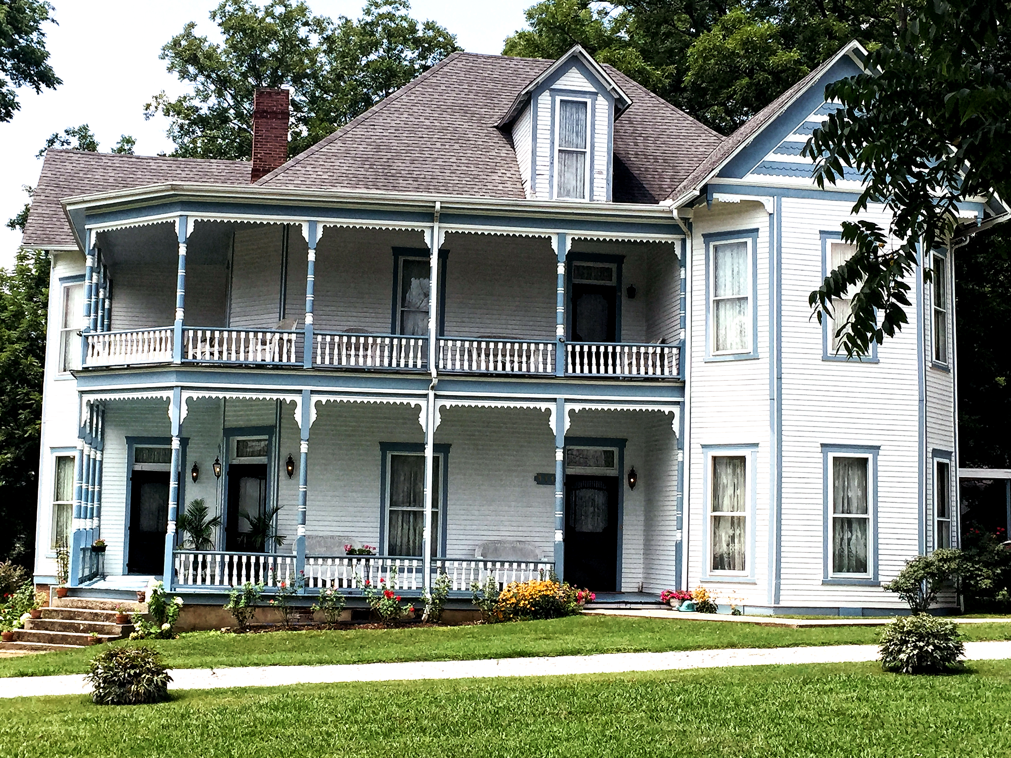 Victorian homes for sale in mississippi - More Old Houses Nearby