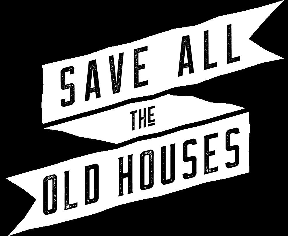 SHOP CIRCA OLD HOUSES