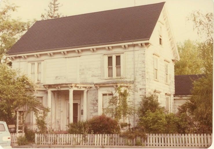 1978 marshall house200562069