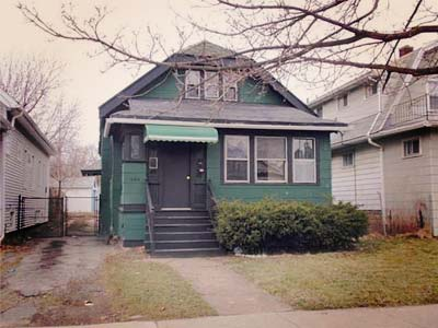 226_Comstock_Ave