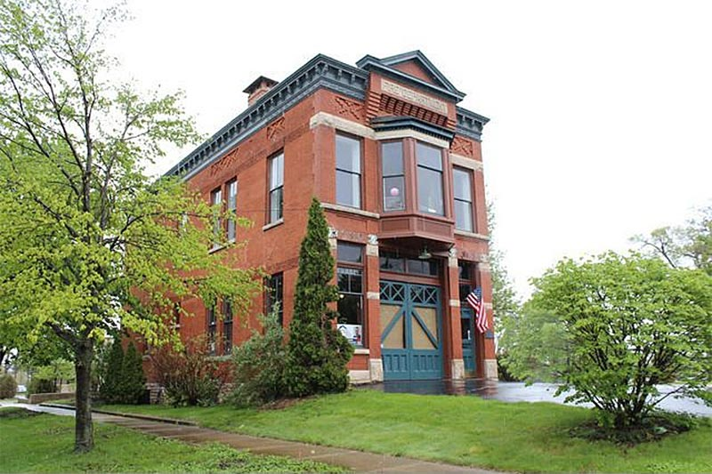 Historic Homes For Sale Historic Real Estate Property