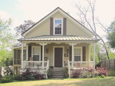543-W-Broad-St-Eufaula-AL-36027
