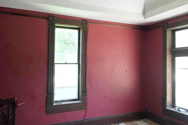 113-E-Elm-St-Browning-MO-64630-3