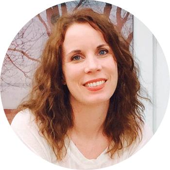 Rachael_Meyerink
