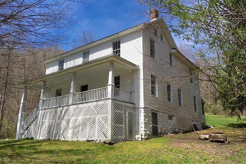 5912-Dunbar-Rd-Appalachia-VA-24216-1