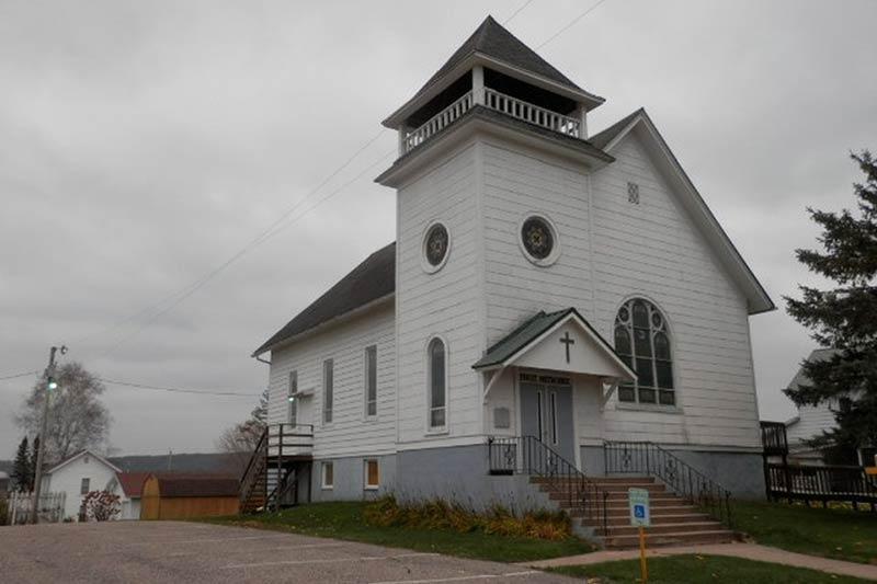 491-Mill-St-La-Valle-WI-53941-1