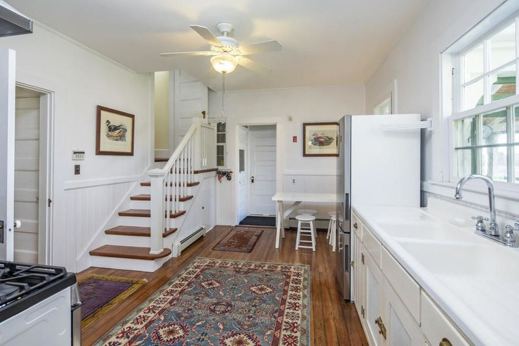 1514 Route 6a South Dennis, MA 02660-9
