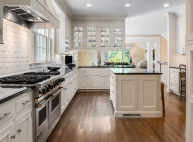 12 REIMER ROAD SCARSDALE, NY 10583-17