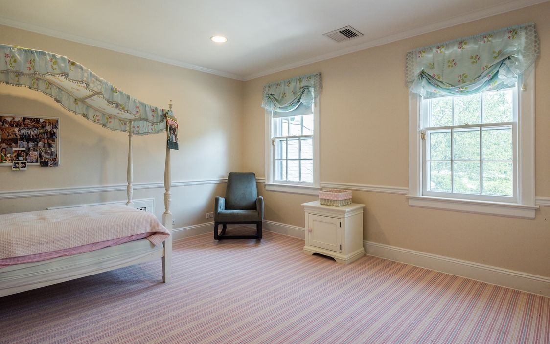 12 REIMER ROAD SCARSDALE, NY 10583-28