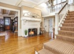 29 CIRCLE ROAD SCARSDALE, NY 10583-3