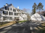 31 Mamaroneck Rd Scarsdale, NY 10583-33