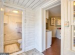 324 Liberty St W, Charles Town, WV 25414-21