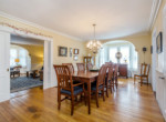 64 Gaylord Road Gaylordsville, CT 06755-14