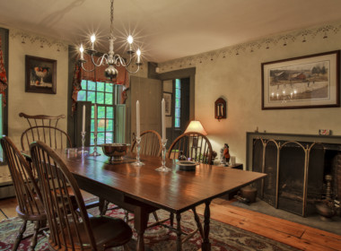74 Stagecoach Road, Wilton, New Hampshire, 03086-28