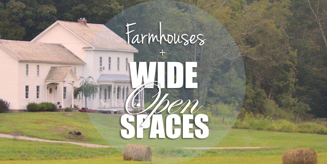 Historic Farmhouses With Acreage For Sale Circa Old Houses