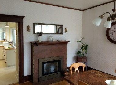 1029 State St, Hood River, OR 97031-21
