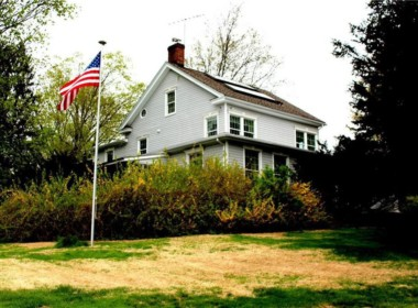 2556 Broad St, Yorktown Heights, NY 10598-23