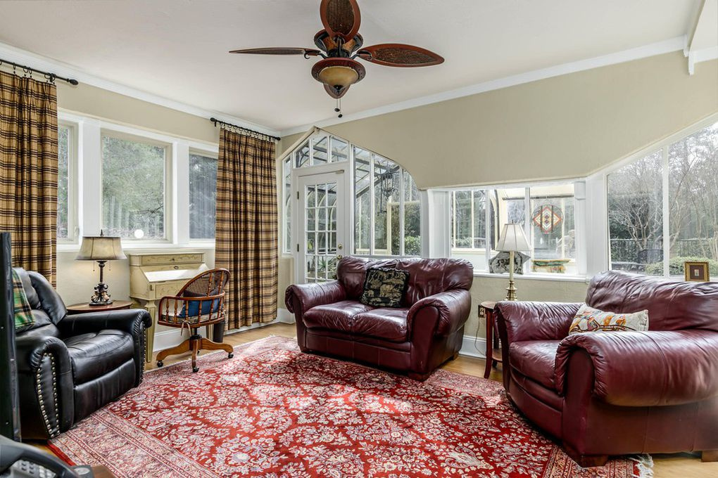 150-Crest-Rd_Southern-Pines_NC_28387_18