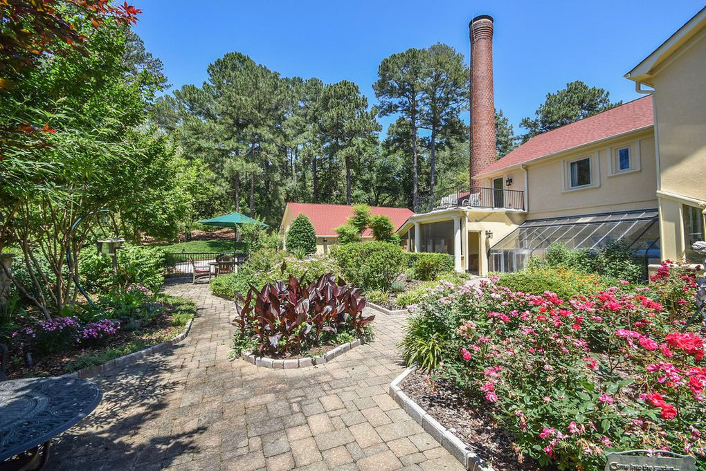 150-Crest-Rd_Southern-Pines_NC_28387_2