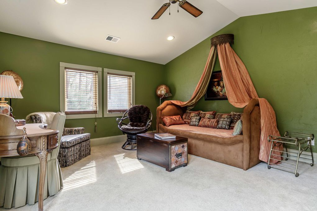 150-Crest-Rd_Southern-Pines_NC_28387_22