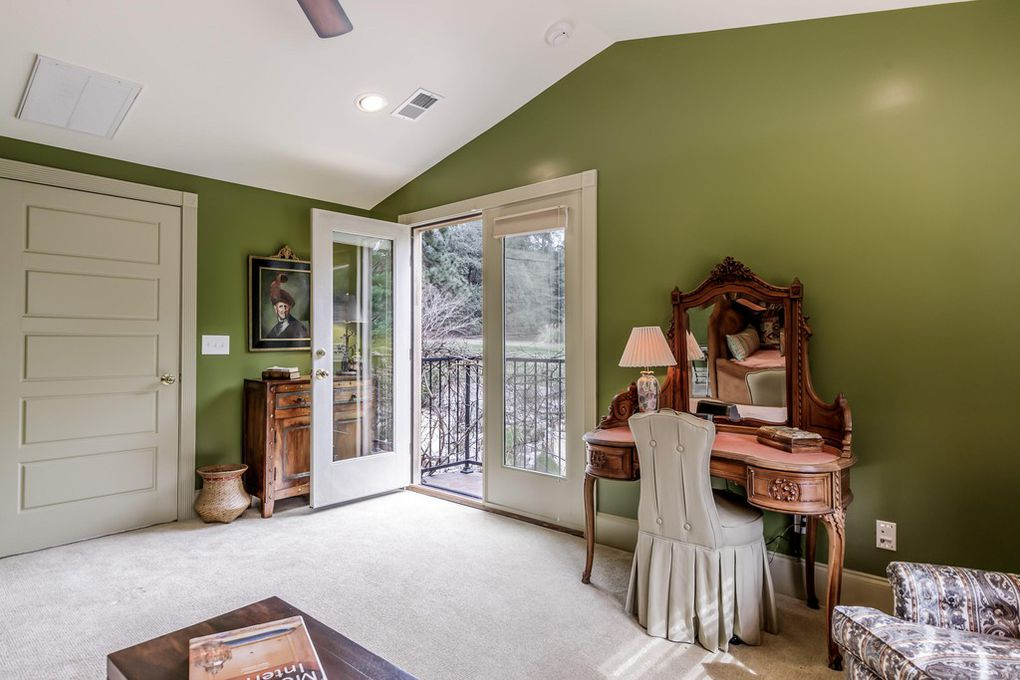 150-Crest-Rd_Southern-Pines_NC_28387_23