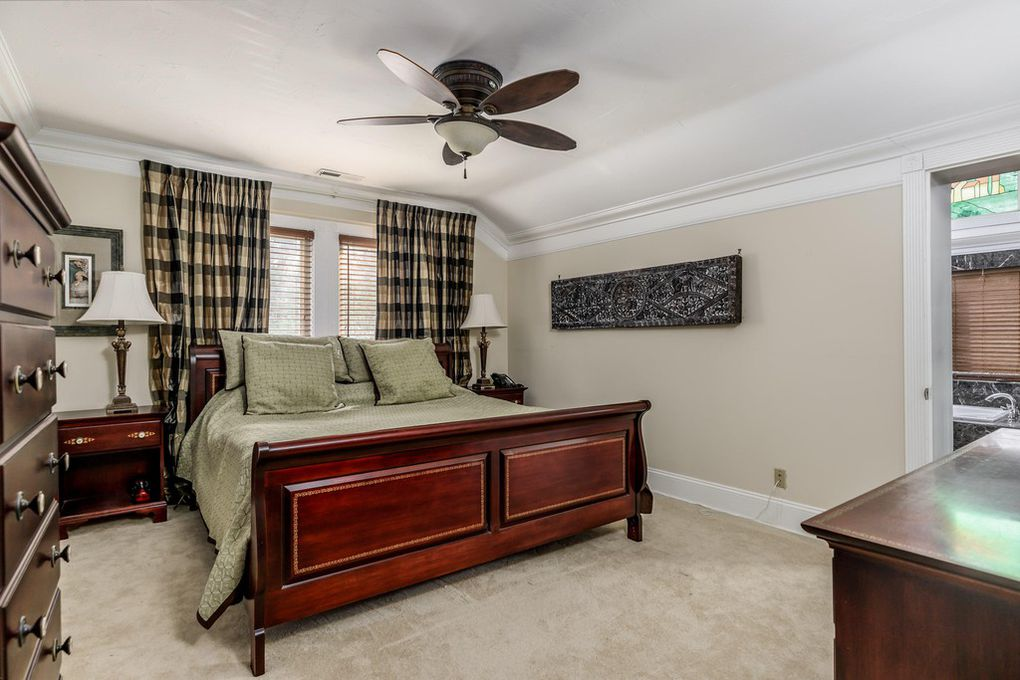 150-Crest-Rd_Southern-Pines_NC_28387_24