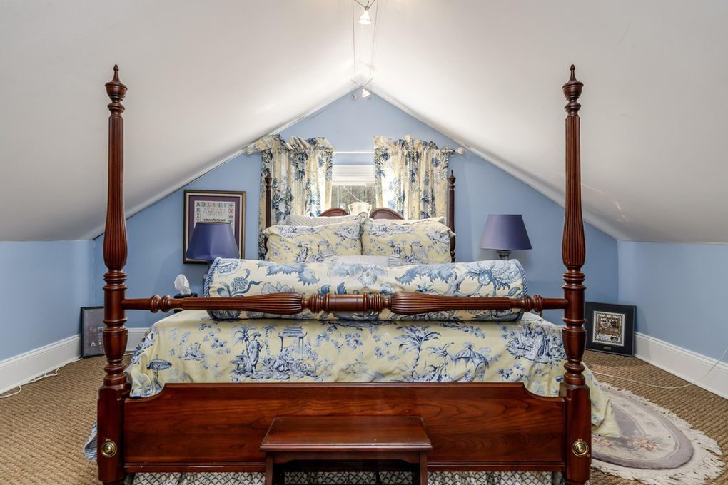 150-Crest-Rd_Southern-Pines_NC_28387_27
