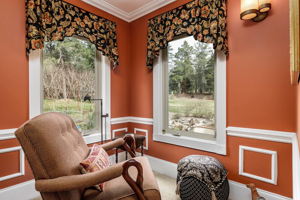 150-Crest-Rd_Southern-Pines_NC_28387_28
