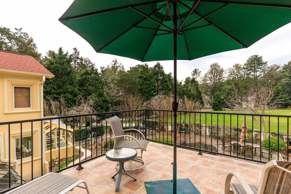 150-Crest-Rd_Southern-Pines_NC_28387_29