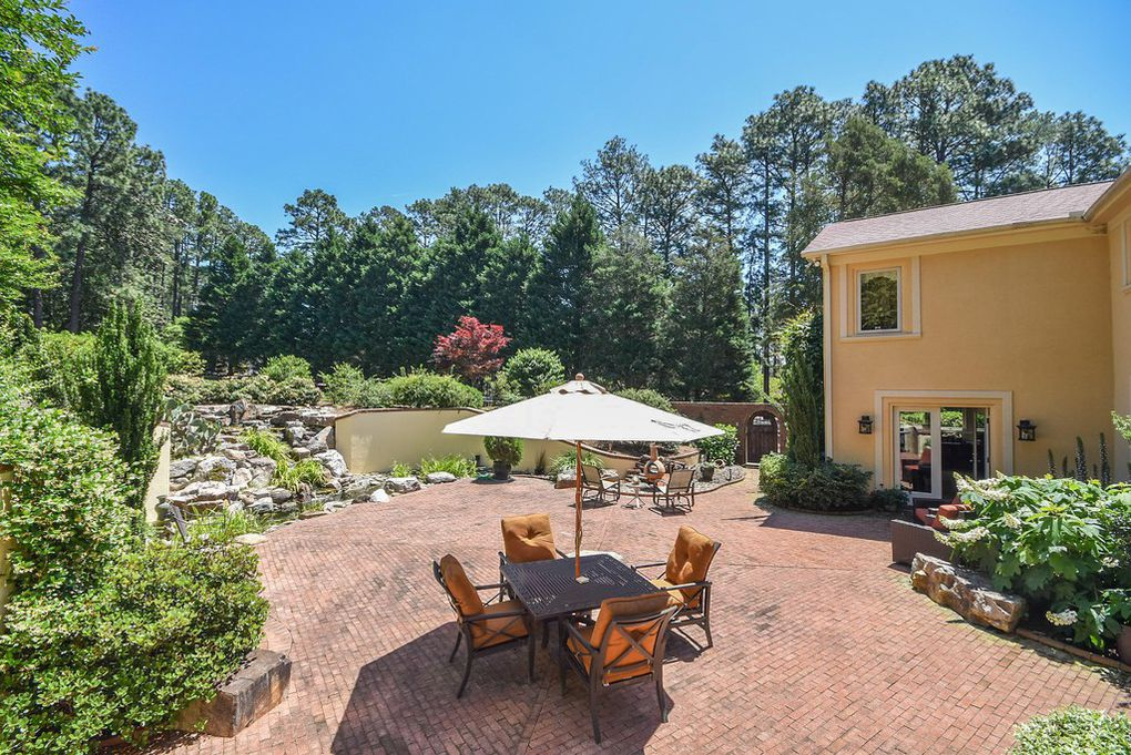150-Crest-Rd_Southern-Pines_NC_28387_47