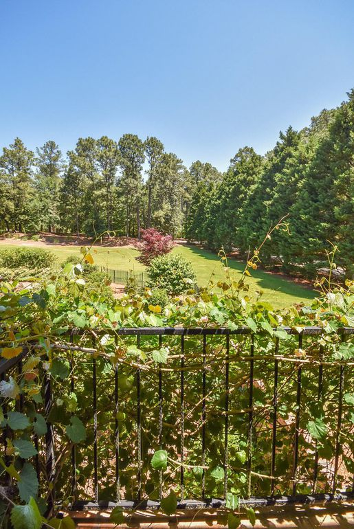 150-Crest-Rd_Southern-Pines_NC_28387_48