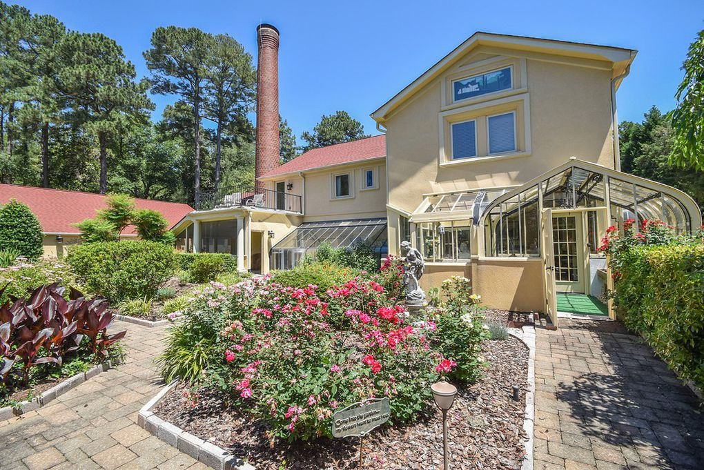 150-Crest-Rd_Southern-Pines_NC_28387_49
