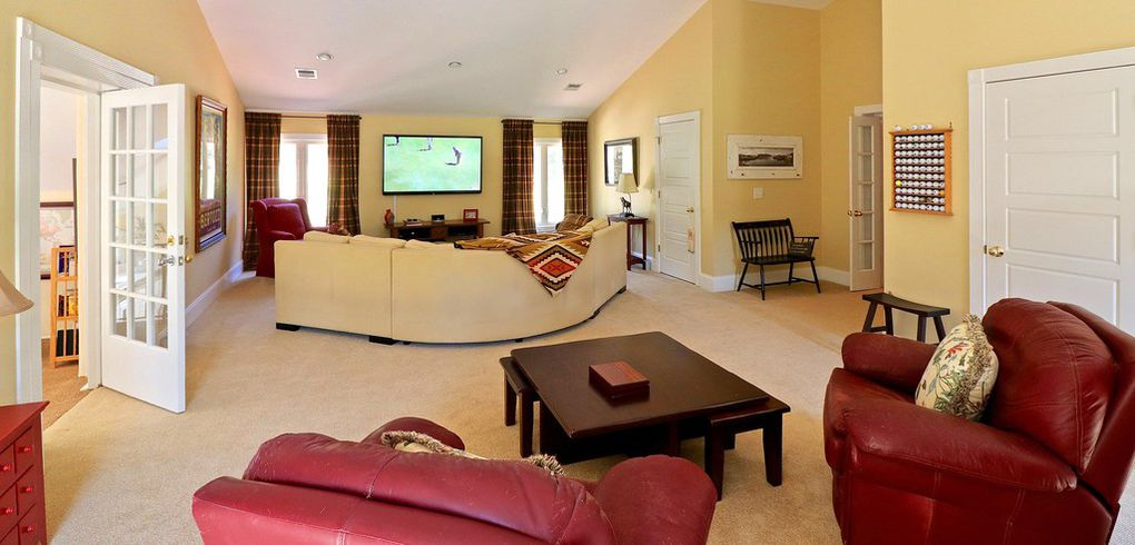 150-Crest-Rd_Southern-Pines_NC_28387_7
