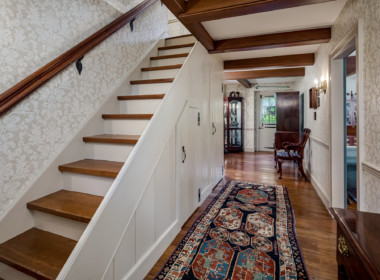 3155 Valley Rd-31