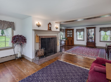3155 Valley Rd-35