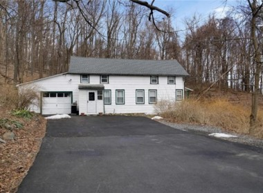 443 Route 32 Highland Mills, New York 10930-28