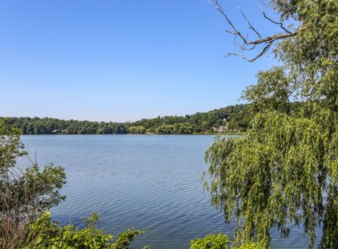 1 WILLOW ISLAND PATTERSON, NY 12563-21