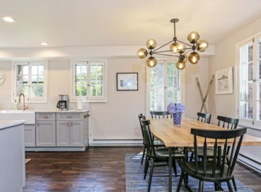 1 WILLOW ISLAND PATTERSON, NY 12563-9