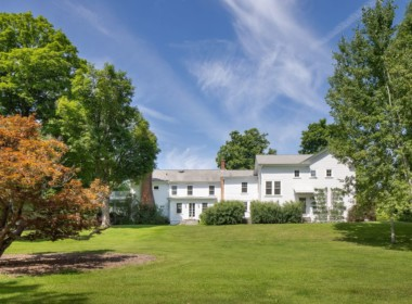 20 HILL N DALE RD. GERMANTOWN, NY 12526-23