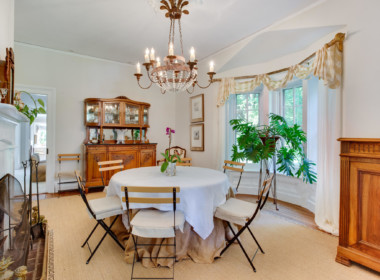 207 W Bay Front Rd Lothian MD-033-065-Dining Room-MLS_Size