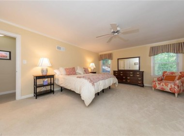 20976 Claythorne Rd, Shaker Heights, OH 44122-17