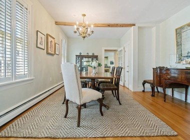 18 Main St, New Canaan, CT 06840-15