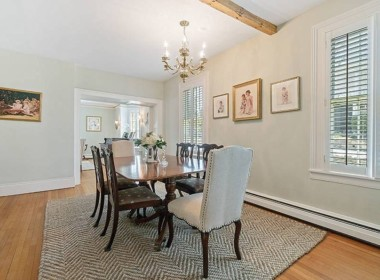 18 Main St, New Canaan, CT 06840-16