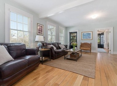 18 Main St, New Canaan, CT 06840-18