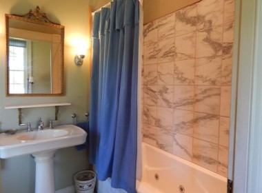 183 Route 22A, Orwell, VT 05760-14